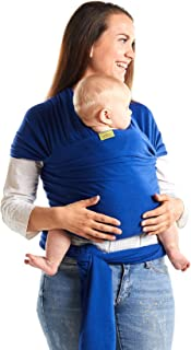 Best my honey wrap baby carrier Reviews