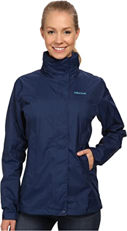 PreCip® Jacket