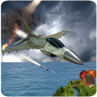 dogfight 3 game