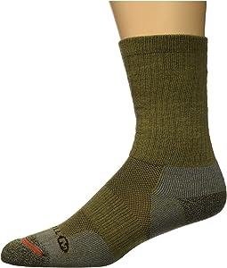 Work Crew Sock