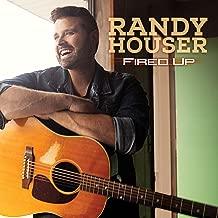 Best randy houser we went Reviews