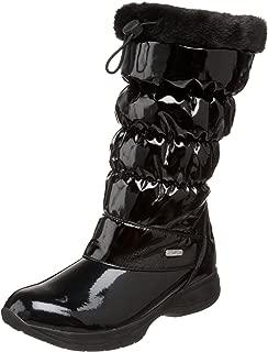 Women's Juliette High Boot