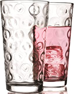 Best juice glass set online shopping Reviews