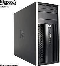 Best intel server cpu Reviews