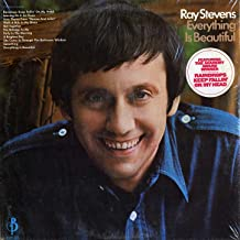 Best ray stevens everything is beautiful mp3 Reviews