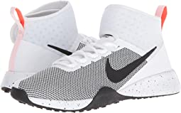 Nike - Air Zoom Strong 2 Training