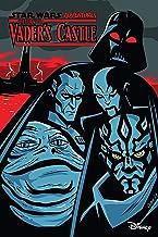 Star Wars Adventures: Return to Vader's Castle (Star Wars Adventures: Return to Vader's Castle)