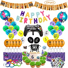 Best cake game pc Reviews