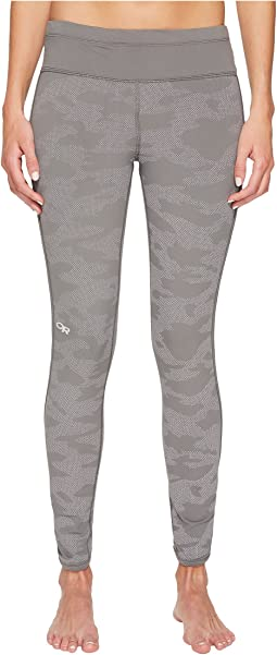 Outdoor Research - Reflective Pentane Tights
