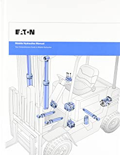 Best eaton mobile hydraulics Reviews