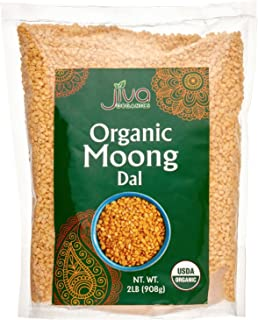 Best mung bean organic Reviews