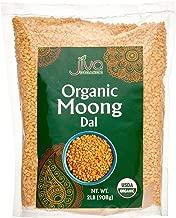 Best yellow mung dal beans Reviews
