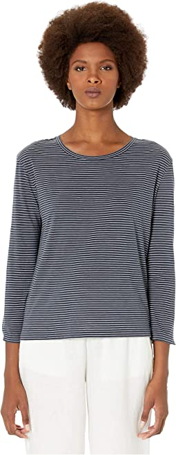 dba5632ef4 Women's Vince Shirts & Tops + FREE SHIPPING | Clothing | Zappos.com