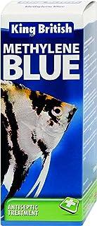 King British Methylene Blue, 100 ml