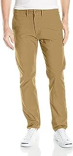 Men's 502 Regular Taper Fit Pant