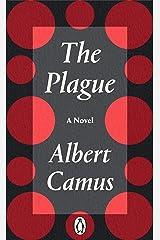 The Plague (Penguin Modern Classics) Kindle Edition