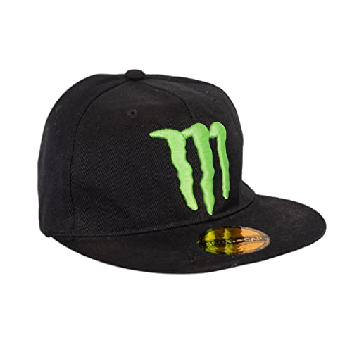 Monster Caps  Buy Monster Caps Online at Best Prices in India ... a0fce478b11