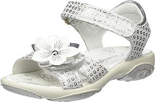 Bout Ouvert Fille Froddo G3150134-2 Girls Sandal