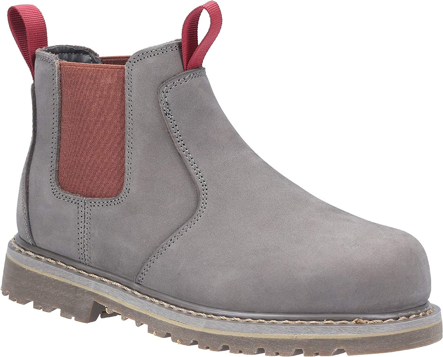 Amblers Safety Womens AS106 Sarah in