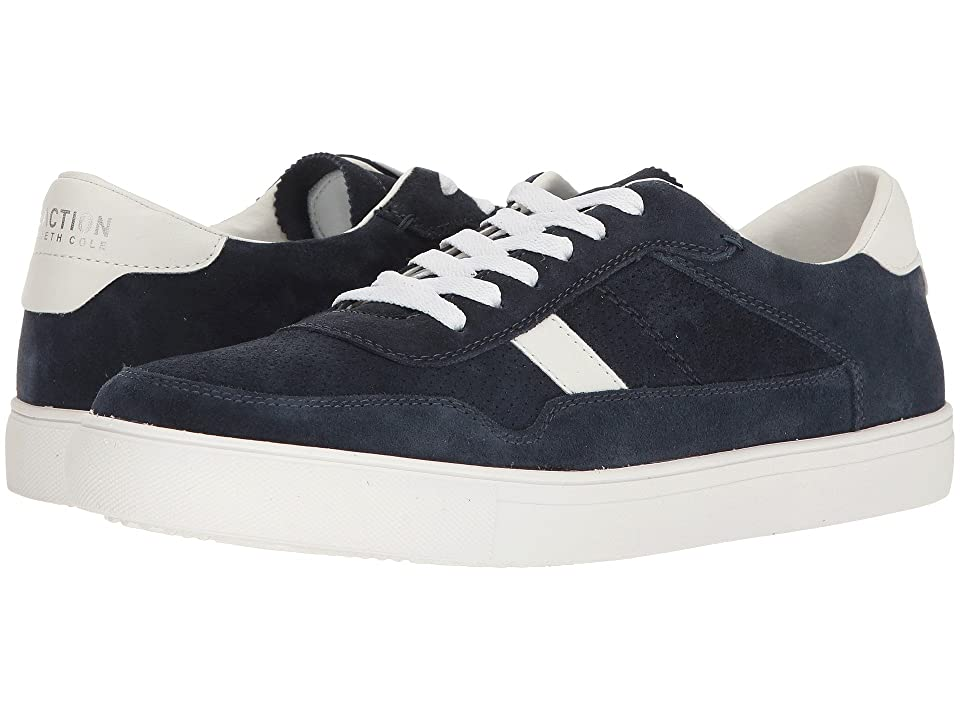 Kenneth Cole Reaction High Road (Navy) Men