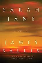 Best raymond chandler novels Reviews