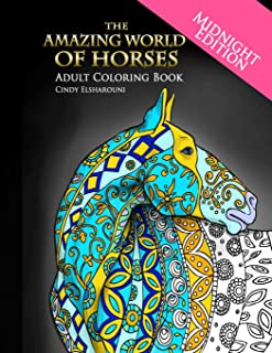 Best the carousel horse tack Reviews