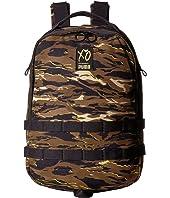 PUMA - Puma x XO Weeknd Backpack