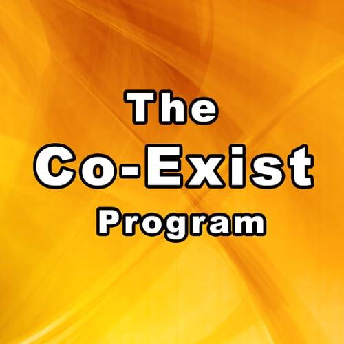 The Co-Exist Program