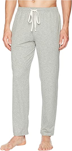 Therma Sleep Slim PJ Pants