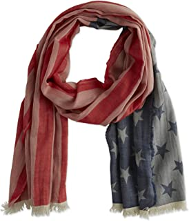 Best team usa olympic scarf Reviews