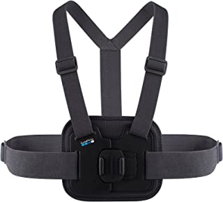 Gopro Chesty Performance Chest Mount Performans Gö