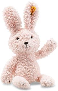 Steiff 80753 兔子,粉色,30
