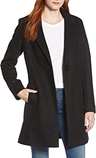 Womens Blazer Coat