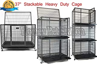 Best dog grooming cage Reviews