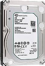 Seagate Exos 7E8 8TB 512e SATA 256MB Cache 3.5-Inch Enterprise Hard Drive (ST8000NM0055) (Renewed)