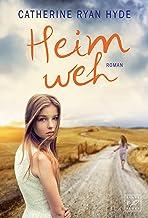 Heimweh (German Edition)