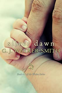 Silver Dawn (The Wishes Series)