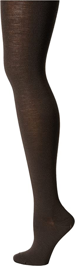 Falke - Soft Merino Tights