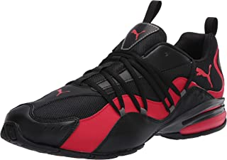 Men's Silverion Sneaker