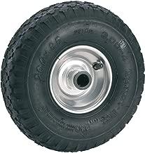 Amazon.es: rueda acero