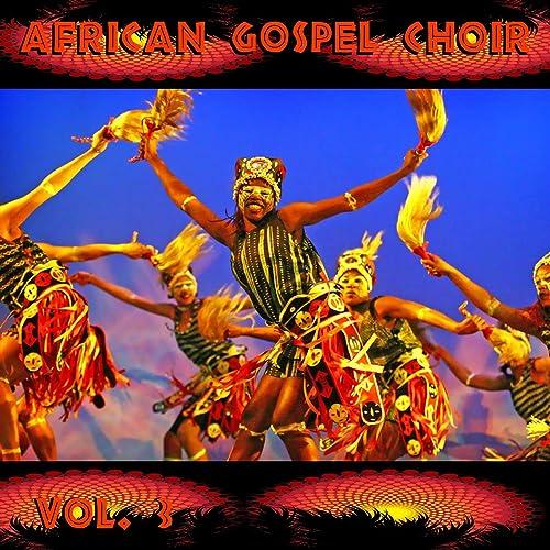 80 Igbo Gospel Worship, Vol  3 by African Gospel Choir on Amazon