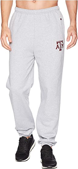 Texas A&M Aggies Eco® Powerblend® Banded Pants