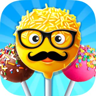 Best cake mania game free play Reviews
