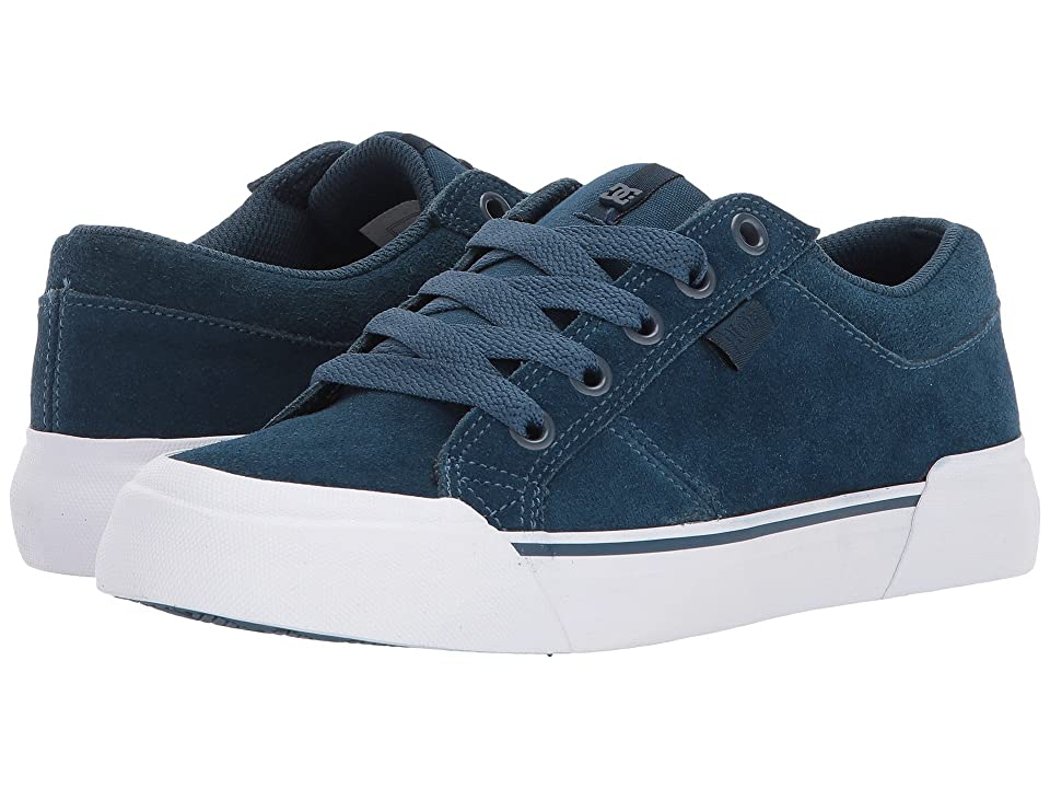 DC Danni SE (Navy/White) Women