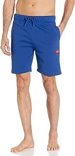 Men's Umlb-pan Shorts