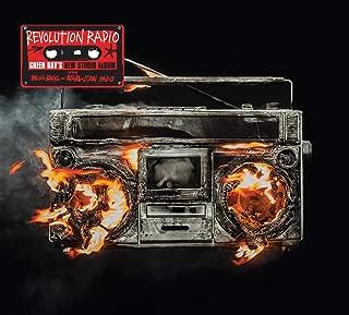 Revolution Radio