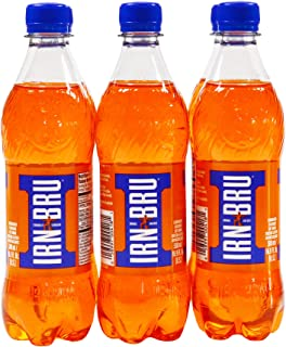 Best original irn bru sugar Reviews