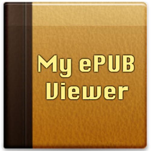 ePub Viewer / Reader