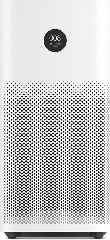 Xiaomi Mi Air Purifier 2s EU version