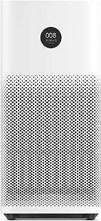 Xiaomi Mi Air Purifier 2s EU version - Purificador de aire,